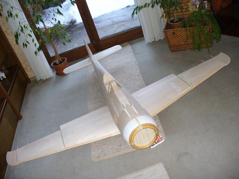 FW190-A5
