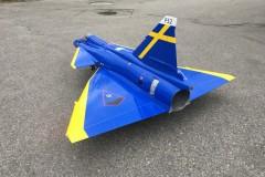 Saab-Viggen